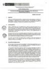 Vista preliminar de documento Alerta Epidemiológica N° 001 - 2021