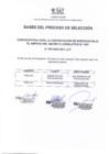 Vista preliminar de documento Concurso Público de Méritos 003-2021-SAT-JLO