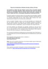 Vista preliminar de documento Reporte de Indicadores Globales Intraday (últimos 30 días)