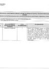 Vista preliminar de documento Estado de implementación de las recomendaciones del informe de auditoría orientadas a la mejora de la gestión - segundo semestre de 2020