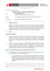 Vista preliminar de documento Informe Técnico IT_1799-2020-SERVIR-GPGSC