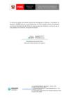 Vista preliminar de documento Aviso de Sinceramiento Diciembre 2020 - Publicidad