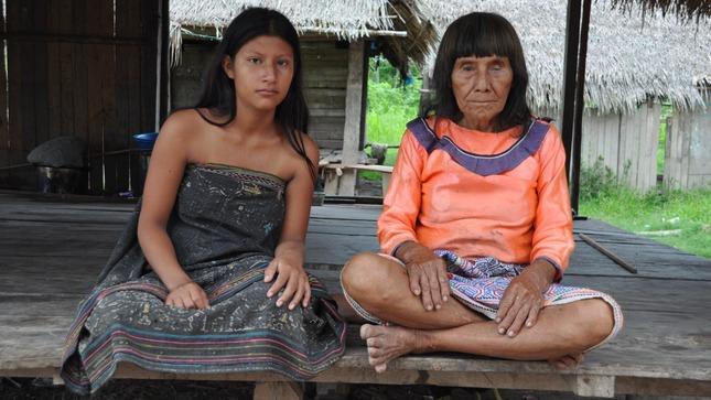Ministerio de Cultura: Se establece listado de traducciones de la denominación del año 2021 en lenguas indígenas u originarias