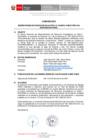 Vista preliminar de documento Bienes muebles dados de baja por RAEE