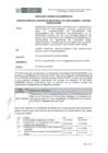 Vista preliminar de documento Reprogramación de cronograma EESS Chumbivicas