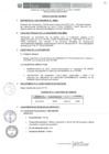 Vista preliminar de documento Adquisición de delamanid 50 mg tableta