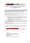 Vista preliminar de documento Instructivo para el llenado de la Declaración Anual 2020 con recepción de donaciones