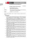 Vista preliminar de documento Evaluación del Plan Anual de Contrataciones 2020