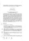 Vista preliminar de documento Actas de sesiones del Consejo de Ministros, periodo del Presidente Manuel Merino de Lama, del 12 al 15 de noviembre de 2020