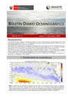 Vista preliminar de documento Boletín Diario Oceanográfico (14-01-2021)