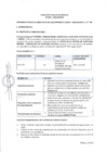 Vista preliminar de documento Concurso Público de Méritos - Auditores
