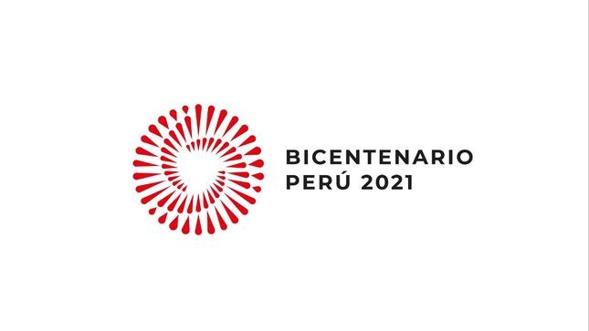 Aprueban el formato para el uso del logo del Bicentenario en las hojas membretadas del Poder Ejecutivo