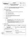 Vista preliminar de documento Convocatoria CAS N° 004-2021 para la Oficina de Sistemas de Información - OSI         RESULTADO DE EVALUACIÓN TÉCNICA