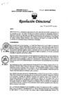 Vista preliminar de documento Guía de Práctica Clínica y de Procedimientos para la atención del aborto terapéutico