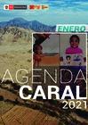 Vista preliminar de documento Agenda Caral, enero 2021