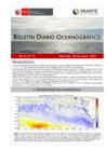 Vista preliminar de documento Boletín Diario Oceanográfico (20-01-2021)