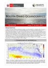 Vista preliminar de documento Boletín Diario Oceanográfico (21-01-2021)