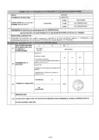 Vista preliminar de documento Formato Autorización Exportación N°  082 2021-DG-CENARES