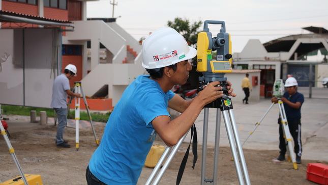 Sencico abre nueva carrera de Diseño de Interiores en su sede de Tacna