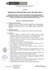 Vista preliminar de documento Convocatoria CAS N° 004-2021-HNHU