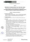 Vista preliminar de documento Convocatoria CAS N° 005-2021-HNHU