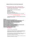Vista preliminar de documento Estatuto de Roma de la Corte Penal Internacional