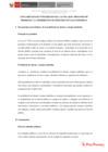 Vista preliminar de documento Lineamientos sobre el principio de probidad y la prohibición de obtener ventajas indebidas