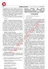 Vista preliminar de documento Disposiciones sobre neutralidad de funcionarios y servidores durante el periodo electoral 2021