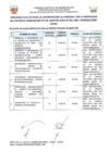 Vista preliminar de documento Convocatoria 001-2021-GOREMAD/GSR-MANU