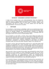 Vista preliminar de documento Bicentenario: Zweihundertjahrfeier für die Welt