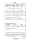 Vista preliminar de documento Formato de denuncias por actos de corrupción en la ATU