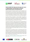 Vista preliminar de documento Monitoreo de Precios de Hoja de Coca y Derivados Cocaínicos en Zonas Estratégicas de Intervención Enero 2021