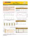 Vista preliminar de documento Boletín de comercialización y precios de AVES - Febrero 2021