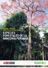 Vista preliminar de documento Manual para la Identificación Botánica de Especies Forestales de la Amazonía Peruana