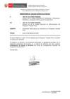 """Vista preliminar de documento Información sobre vehiculos en el Programa """"Impulsa Perú"""" - Febrero 2021"""
