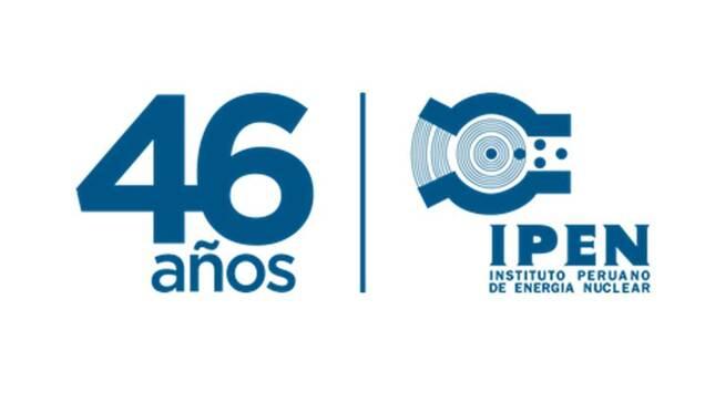 El IPEN cumple  46 años al servicio del país