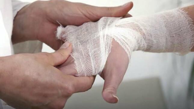 Hospital Cayetano preparado para identificar y dar tratamiento a casos de lepra