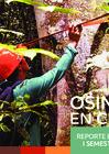 Vista preliminar de documento OSINFOR en Cifras | Reporte Estadístico I Semestre 2020