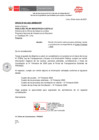 Vista preliminar de documento Actas Conciliación y Procesos de Conciliación 2020