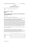 Vista preliminar de documento Anexo N° 06 - COMPROMISO DE CONFIDENCIALIDAD