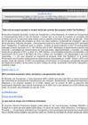 Vista preliminar de documento Síntesis Informativas 2021