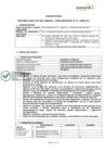 Vista preliminar de documento Z.R. Nº XI - Sede Ica. Convocatoria CAS 001-2021.