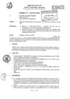 Vista preliminar de documento Informe N° 10-2021-OEL-OGA/INS