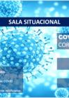 Vista preliminar de documento Sala Covid 09-02-2021