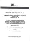 Vista preliminar de documento Servicio Relacionado N°2-0312-2020-016