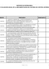Vista preliminar de documento Reporte Evaluación del Plan de Acción Anual 2021 – Plan COPESCO Nacional