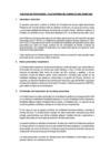 Vista preliminar de documento Política de privacidad de la Plataforma de Consulta del Bono 600
