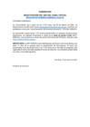 Vista preliminar de documento Comunicado: Desactivación del uso del canal virtual mesadeparteminedu@minedu.gob.pe