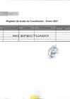Vista preliminar de documento INF-ACT-Actas de Conciliación enero 2021