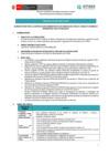 Vista preliminar de documento CAS N°012-2021-Un/a (01) Analista en Redes e Infraestructura Tecnológica-UTI